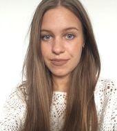Jacqueline Kkk - Katowice, Wiek 20. Dołącz tak samo jakJacqueline do najlepszych hostess, modelek i fotomodelek w Polsce