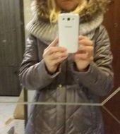 Malwina Jasitczak - Białogard, Wiek 33. Dołącz tak samo jakMalwina do najlepszych hostess, modelek i fotomodelek w Polsce