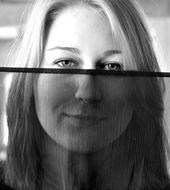 Magdalena Sacharczuk - Bielsk Podlaski, Wiek 21. Dołącz tak samo jakMagdalena do najlepszych hostess, modelek i fotomodelek w Polsce