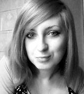 Agnieszka Szarek - Kraków, Wiek 31. Dołącz tak samo jakAgnieszka do najlepszych hostess, modelek i fotomodelek w Polsce