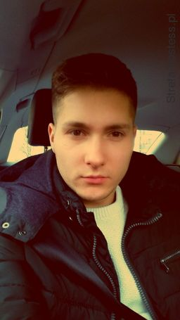 -Piotr