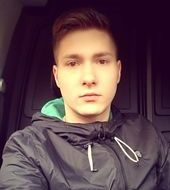 Piotr Jaworek - Bolesławiec, Wiek 23. Dołącz tak samo jakPiotr do najlepszych hostess, modelek i fotomodelek w Polsce