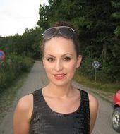 Okt Lucky - Olsztyn, Wiek 30. Dołącz tak samo jakOkt do najlepszych hostess, modelek i fotomodelek w Polsce