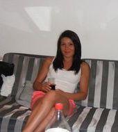 Joanna Ciura - Częstochowa, Wiek 28. Dołącz tak samo jakJoanna do najlepszych hostess, modelek i fotomodelek w Polsce
