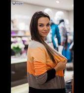 Justyna Dynarowska - Bielsko-Biała, Wiek 27. Dołącz tak samo jakJustyna do najlepszych hostess, modelek i fotomodelek w Polsce
