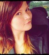 Joanna Szczotka - Katowice, Wiek 25. Dołącz tak samo jakJoanna do najlepszych hostess, modelek i fotomodelek w Polsce