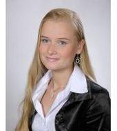 Joanna Isko - Opole, Wiek 29. Dołącz tak samo jakJoanna do najlepszych hostess, modelek i fotomodelek w Polsce
