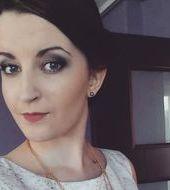 Paulina Bałakut - Lublin, Wiek 23. Dołącz tak samo jakPaulina do najlepszych hostess, modelek i fotomodelek w Polsce