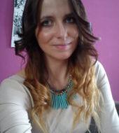 Katarzyna Siwek - Kielce, Wiek 25. Dołącz tak samo jakKatarzyna do najlepszych hostess, modelek i fotomodelek w Polsce