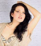 Asia Błądek - Rzeszów, Wiek 26. Dołącz tak samo jakAsia do najlepszych hostess, modelek i fotomodelek w Polsce