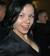 Aga Rychlak - Ostrów Wielkopolski, Wiek 26. Dołącz tak samo jakAga do najlepszych hostess, modelek i fotomodelek w Polsce