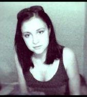 Jessica Toja - Mysłowice, Wiek 19. Dołącz tak samo jakJessica do najlepszych hostess, modelek i fotomodelek w Polsce