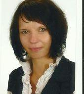 Joanna Kozanecka - Wałcz, Wiek 29. Dołącz tak samo jakJoanna do najlepszych hostess, modelek i fotomodelek w Polsce