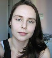 Joanna Mleczko - Rzeszów, Wiek 23. Dołącz tak samo jakJoanna do najlepszych hostess, modelek i fotomodelek w Polsce