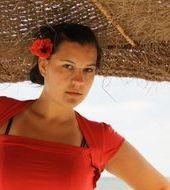 Daria Wasyńczuk - Olsztyn, Wiek 27. Dołącz tak samo jakDaria do najlepszych hostess, modelek i fotomodelek w Polsce