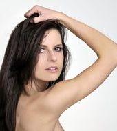 Joanna Koza - Kraków, Wiek 26. Dołącz tak samo jakJoanna do najlepszych hostess, modelek i fotomodelek w Polsce