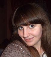 Joanna  - Częstochowa, Wiek 25. Dołącz tak samo jakJoanna do najlepszych hostess, modelek i fotomodelek w Polsce