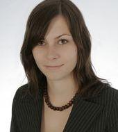 Joanna  - Kraków, Wiek 27. Dołącz tak samo jakJoanna do najlepszych hostess, modelek i fotomodelek w Polsce