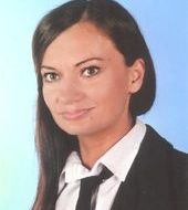 Joanna Jan - Sosnowiec, Wiek 33. Dołącz tak samo jakJoanna do najlepszych hostess, modelek i fotomodelek w Polsce
