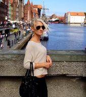 Joanna Jarząbek - Bydgoszcz, Wiek 25. Dołącz tak samo jakJoanna do najlepszych hostess, modelek i fotomodelek w Polsce