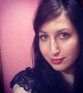 Joanna Sadkowska - Bytom, Wiek 27. Dołącz tak samo jakJoanna do najlepszych hostess, modelek i fotomodelek w Polsce