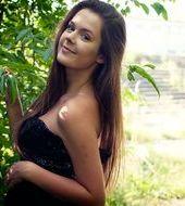Joanna Cupryś - Rzeszów, Wiek 21. Dołącz tak samo jakJoanna do najlepszych hostess, modelek i fotomodelek w Polsce
