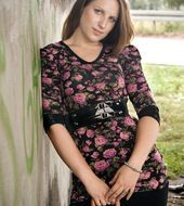 Joanna Laskowska - Bydgoszcz, Wiek 23. Dołącz tak samo jakJoanna do najlepszych hostess, modelek i fotomodelek w Polsce