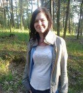 Joanna Rysmanowska - Wronki, Wiek 23. Dołącz tak samo jakJoanna do najlepszych hostess, modelek i fotomodelek w Polsce