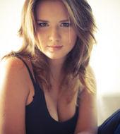 Joanna Jesse - Wągrowiec, Wiek 23. Dołącz tak samo jakJoanna do najlepszych hostess, modelek i fotomodelek w Polsce
