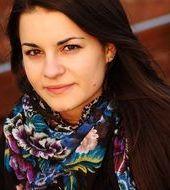 Joanna Michoń - Tarnów, Wiek 24. Dołącz tak samo jakJoanna do najlepszych hostess, modelek i fotomodelek w Polsce