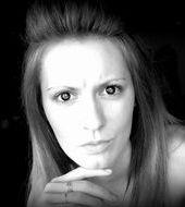 Joanna Salwach - Baborów, Wiek 26. Dołącz tak samo jakJoanna do najlepszych hostess, modelek i fotomodelek w Polsce