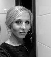 Joanna Kozak - Poznań, Wiek 28. Dołącz tak samo jakJoanna do najlepszych hostess, modelek i fotomodelek w Polsce