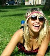 Joanna Śledź - Gdańsk, Wiek 22. Dołącz tak samo jakJoanna do najlepszych hostess, modelek i fotomodelek w Polsce