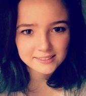 Joanna Prokop - Legionowo, Wiek 20. Dołącz tak samo jakJoanna do najlepszych hostess, modelek i fotomodelek w Polsce