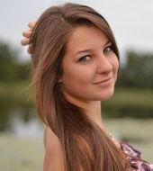 Joanna Krzemińska - Grudziądz, Wiek 20. Dołącz tak samo jakJoanna do najlepszych hostess, modelek i fotomodelek w Polsce