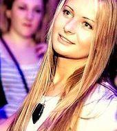 Joanna Papaj - Lublin, Wiek 24. Dołącz tak samo jakJoanna do najlepszych hostess, modelek i fotomodelek w Polsce