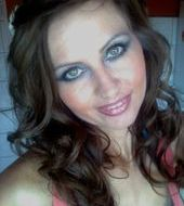 Joanna Blicharz - Zamość, Wiek 40. Dołącz tak samo jakJoanna do najlepszych hostess, modelek i fotomodelek w Polsce