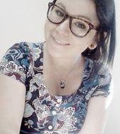 Joanna Bodnar - Opole, Wiek 21. Dołącz tak samo jakJoanna do najlepszych hostess, modelek i fotomodelek w Polsce