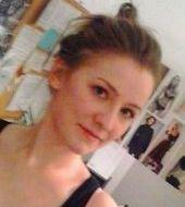 Joanna Chlupka - Kraków, Wiek 24. Dołącz tak samo jakJoanna do najlepszych hostess, modelek i fotomodelek w Polsce