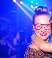 Joanna Górna - Bielsko-Biała, Wiek 23. Dołącz tak samo jakJoanna do najlepszych hostess, modelek i fotomodelek w Polsce
