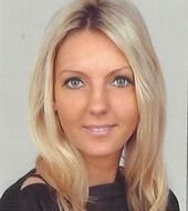 Joanna Kurkowska - Toruń, Wiek 28. Dołącz tak samo jakJoanna do najlepszych hostess, modelek i fotomodelek w Polsce