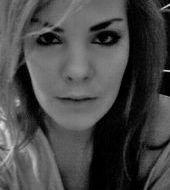 Joanna Sycz - Kraków, Wiek 24. Dołącz tak samo jakJoanna do najlepszych hostess, modelek i fotomodelek w Polsce