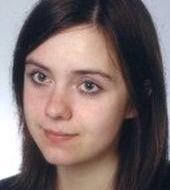 Joanna Lis - Gliwice, Wiek 31. Dołącz tak samo jakJoanna do najlepszych hostess, modelek i fotomodelek w Polsce