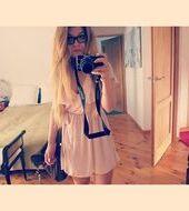 Joanna Nalepka - Pruszków, Wiek 20. Dołącz tak samo jakJoanna do najlepszych hostess, modelek i fotomodelek w Polsce