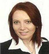 Joanna Orłowska - Radom, Wiek 24. Dołącz tak samo jakJoanna do najlepszych hostess, modelek i fotomodelek w Polsce