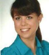 Joanna Poros - Łódź, Wiek 28. Dołącz tak samo jakJoanna do najlepszych hostess, modelek i fotomodelek w Polsce