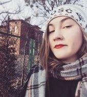 Joanna Pukalska - Toruń, Wiek 21. Dołącz tak samo jakJoanna do najlepszych hostess, modelek i fotomodelek w Polsce