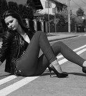 Joanna Rucka - Dębica, Wiek 24. Dołącz tak samo jakJoanna do najlepszych hostess, modelek i fotomodelek w Polsce