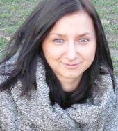 Joanna Sznura - Gliwice, Wiek 30. Dołącz tak samo jakJoanna do najlepszych hostess, modelek i fotomodelek w Polsce