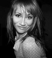 Joanna Olszanska - Toruń, Wiek 27. Dołącz tak samo jakJoanna do najlepszych hostess, modelek i fotomodelek w Polsce